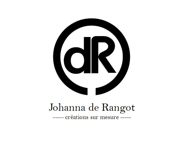 Johanna de Rangot accueil site